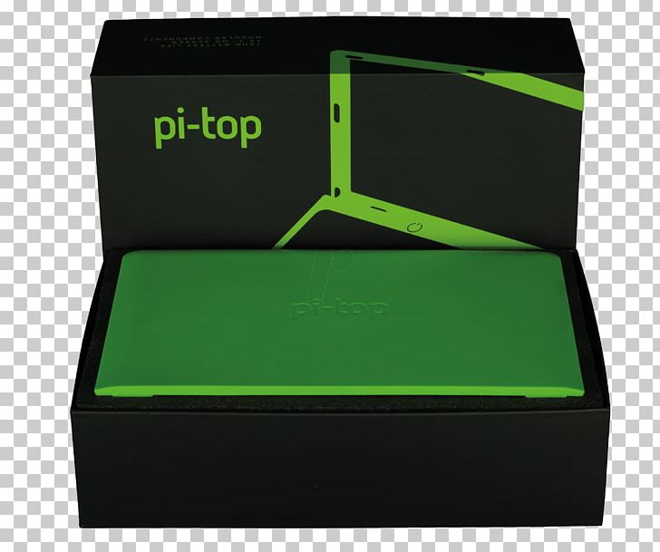 Laptop Raspberry Pi Computer Keyboard Computer Hardware