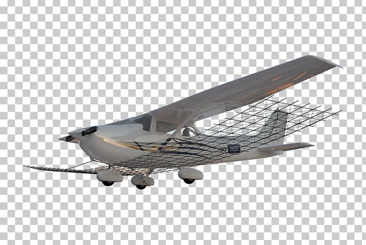 Cessna 172 Antenna Wiring Diagram. . Wiring Diagram on