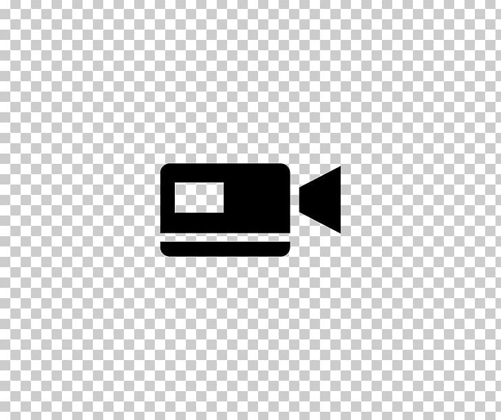 Clapperboard Video Cameras Computer Icons Camcorder PNG, Clipart, Angle, Area, Black, Brand, Camcorder Free PNG Download