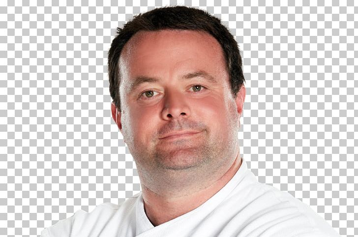 Douglas Keane Face Chef Soul Love Peace Smile PNG, Clipart, Chef, Chin, Douglas, Douglas Keane, English Free PNG Download