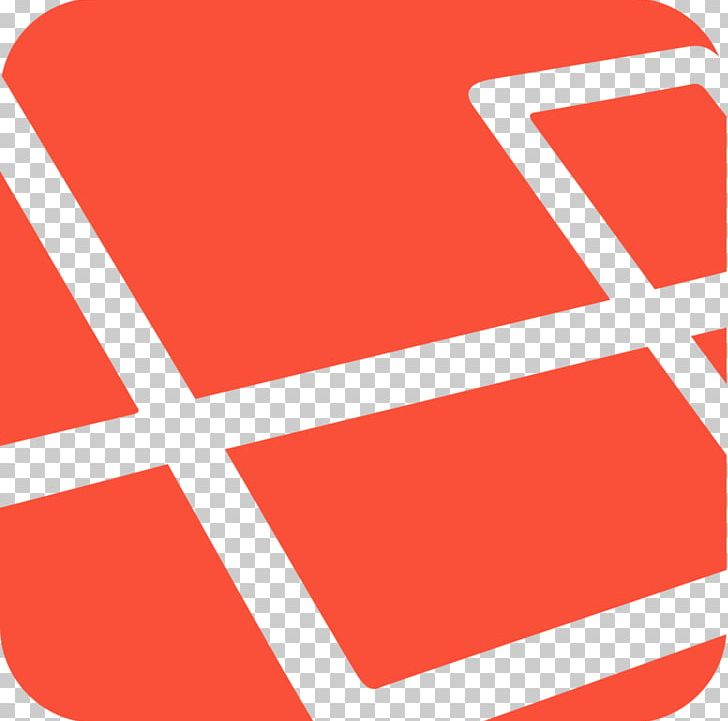 Laravel Computer Icons Font Awesome WordPress PNG, Clipart, Angle, Area, Brand, Computer Icons, Computer Programming Free PNG Download