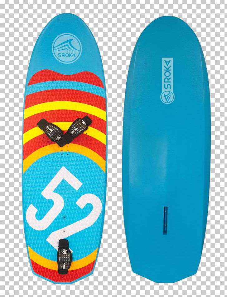 Surfboard Foilboard Hydrofoil Kitesurfing PNG, Clipart, Ala, Foil, Foilboard, Foil Kite, Harnais Free PNG Download