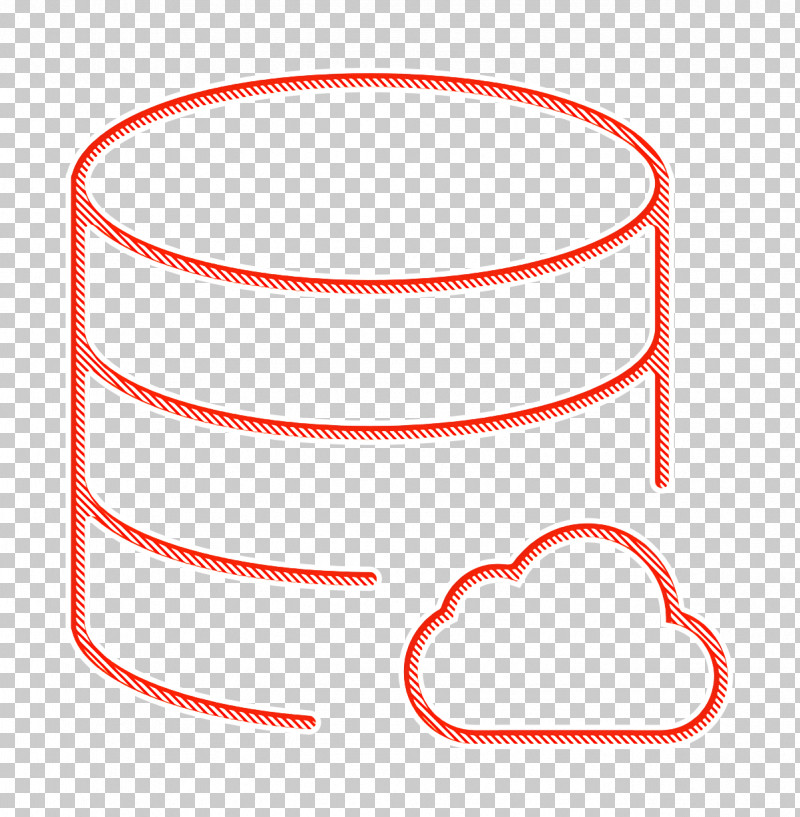 Database Icon Interaction Set Icon Server Icon PNG, Clipart, Database Icon, Interaction Set Icon, Line, Server Icon Free PNG Download