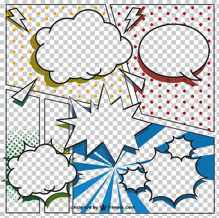 Comics Dialog Box PNG, Clipart, Area, Ball, Blue, Border, Chinese Style Free PNG Download
