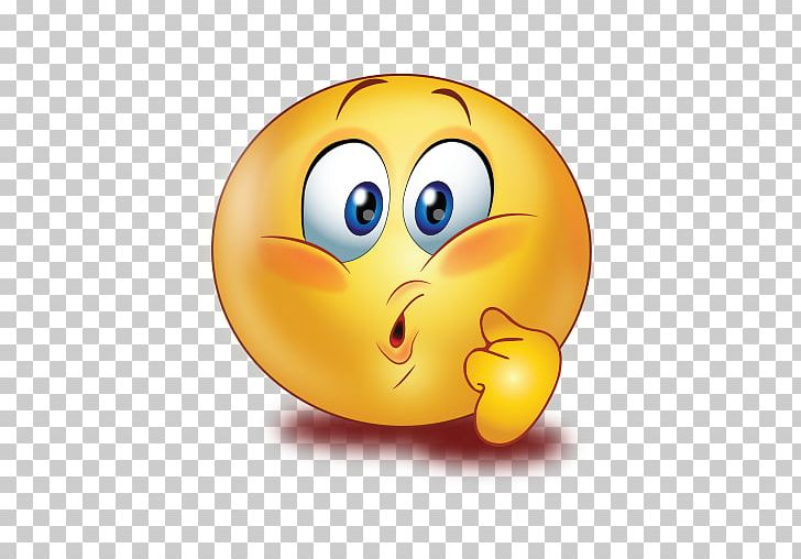 Emoticon Face With Tears Of Joy Emoji Smiley PNG, Clipart, Buy And Sell, Computer Icons, Computer Wallpaper, Emoji, Emoticon Free PNG Download