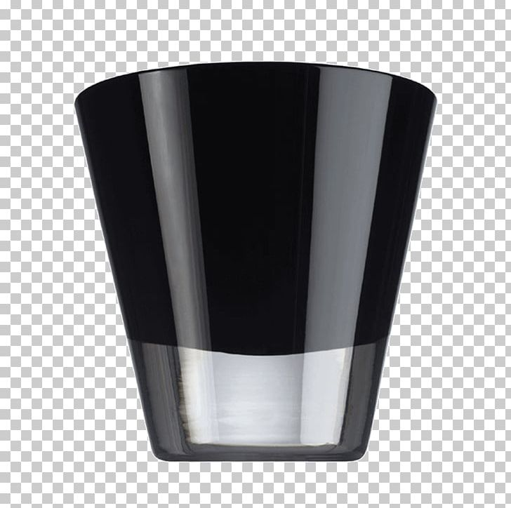 Lighting PNG, Clipart, Art, Glass, Lighting Free PNG Download