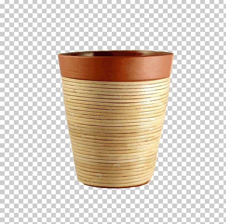 Masala Chai Tea Premsoul Bio Chai Rooibos Drink PNG, Clipart, Ceramic, Cup, Drink, Flowerpot, Glass Free PNG Download