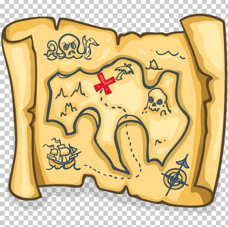 Fortnite The Sims 4 Treasure Map PNG, Clipart, Art, Battle Royale, Battle Royale Game, Buried Treasure, Chest Free PNG Download