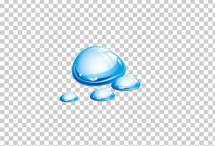 Water Drop Euclidean PNG, Clipart, Blood Drop, Blue, Circle, Drop, Drop Down Free PNG Download