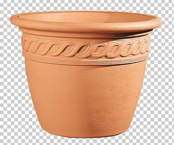 Flowerpot Garden Bonsai PNG, Clipart, Bonsai, Ceramic, Clay, Crock, Flower Free PNG Download