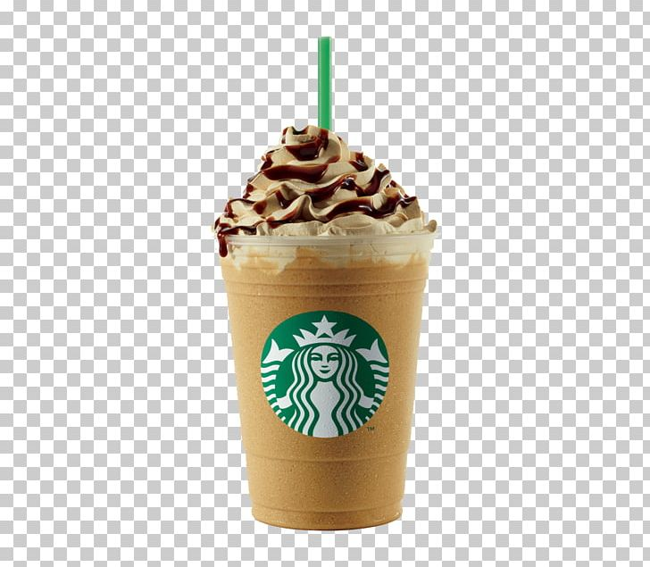 Cafe Iced Coffee Latte Starbucks PNG, Clipart, Cafe