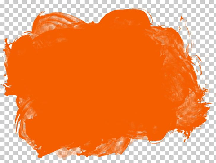 Color Overlay Png Clipart Brush Color Desktop Wallpaper