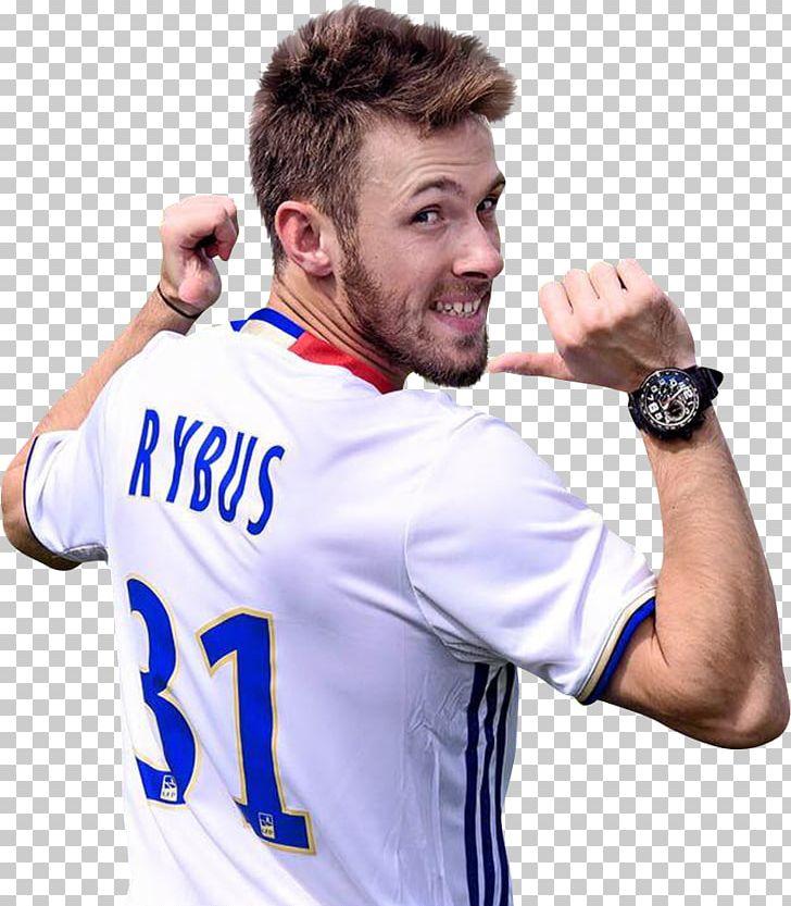 T-shirt Shoulder Sleeve ユニフォーム Football Player PNG, Clipart, Clothing, Facial Hair, Finger, Football, Football Player Free PNG Download
