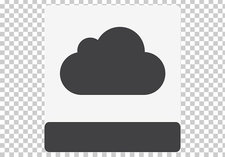 ICloud Drive Computer Icons Google Drive PNG, Clipart, Apple, Black, Black And White, Cloud Computing, Computer Icons Free PNG Download