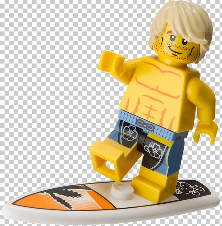 Lego Minifigures PNG, Clipart, Computer Icons, Download, Figurine