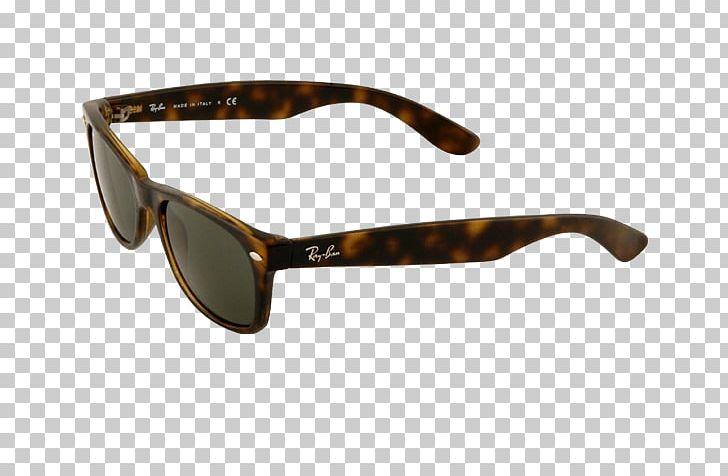 Sunglasses Goggles Ray-Ban Wayfarer PNG, Clipart, Aviator Sunglasses, Brown, Eyewear, Glasses, Goggles Free PNG Download
