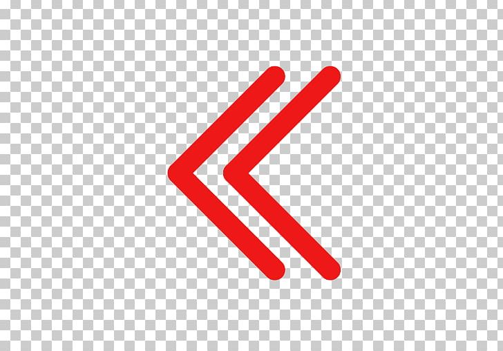 Computer Icons Font Awesome PNG, Clipart, Angle, Arrow, Button, Clothing, Computer Icons Free PNG Download