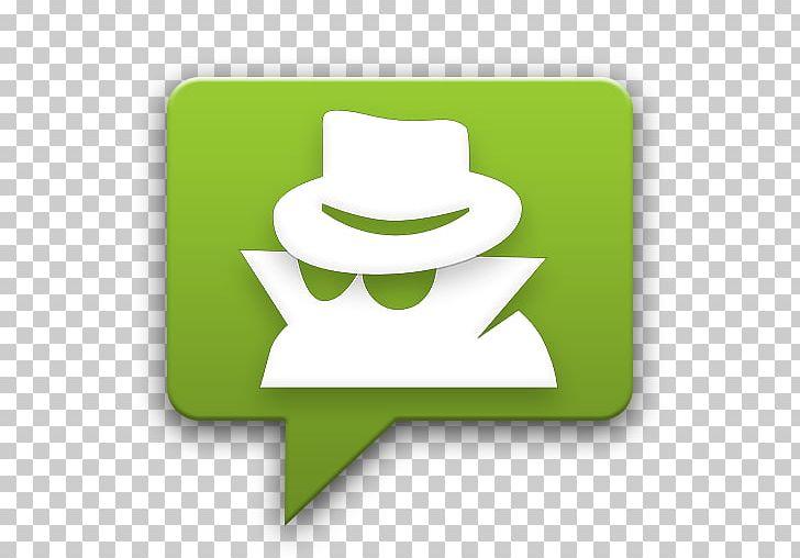 application espionage sms