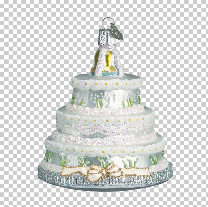 Christmas Wedding Cake Toppers.Wedding Cake Topper Christmas Ornament Wedding Invitation