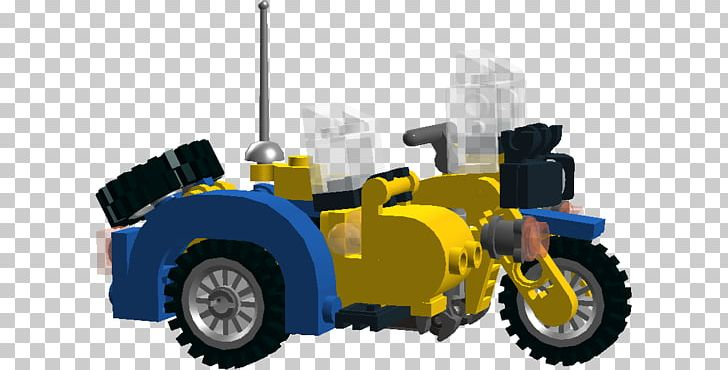 Motor Vehicle Toy Tractor PNG, Clipart, M 72, Machine, Mil, Motor Vehicle, Photography Free PNG Download