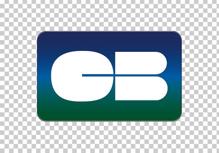 Logo Carte Bleue Png.Payment Coffre De Toit Bank Mastercard Carte Bleue Png