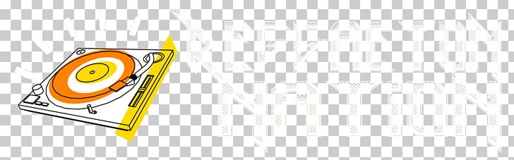 Brand Technology PNG, Clipart, Brand, Electronics, Line, Nicky Jam, Technology Free PNG Download