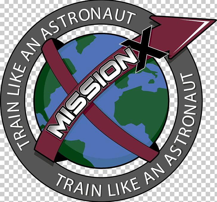 Emblem Logo Organization Astronaut Brand PNG, Clipart, Astronaut, Badge, Brand, Emblem, Logo Free PNG Download
