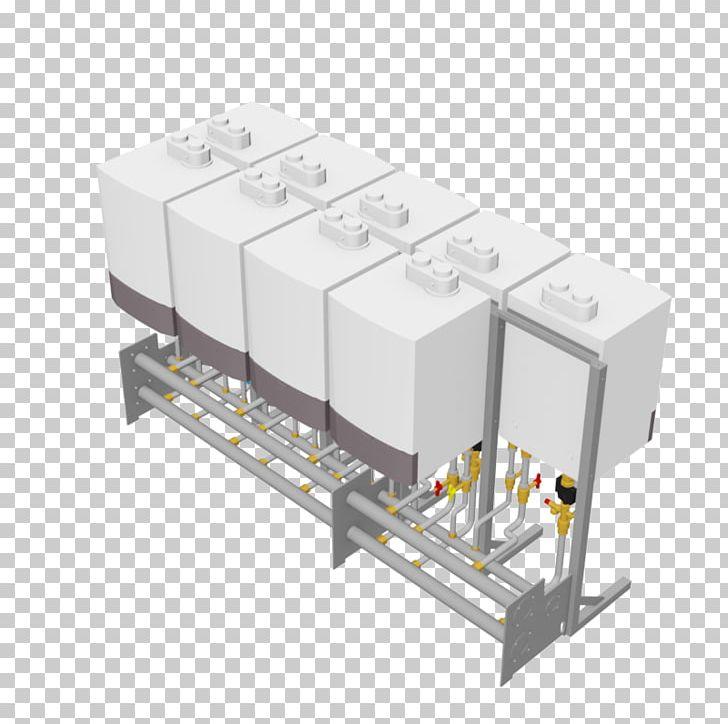 Autodesk Revit Building Information Modeling AutoCAD