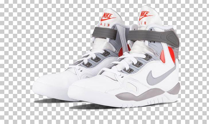 more photos 15fe9 c0d2a Sneakers Amazon.com Nike Shoe Air Jordan PNG, Clipart, Air Jordan,  Amazoncom, Athletic Shoe, Atmospheric Pressure, ...