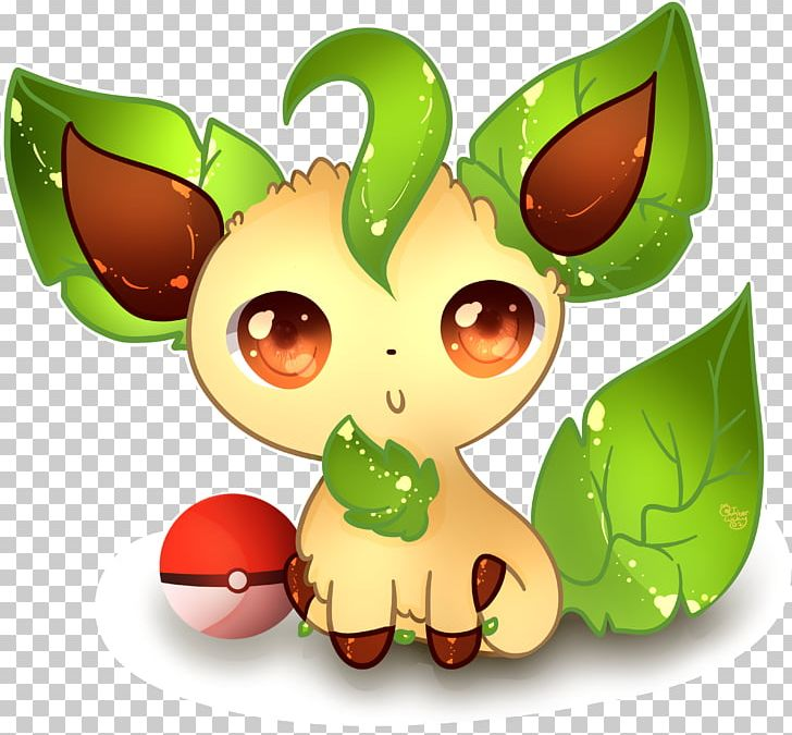 leafeon glaceon pokemon eevee png clipart anime art cartoon coloring pages cute free png download leafeon glaceon pokemon eevee png