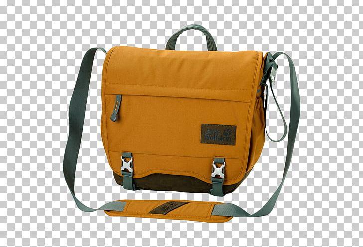 Jack Wolfskin Messenger Bags Camden Town PNG