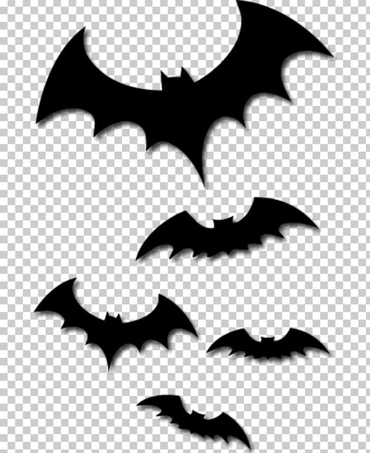 Halloween bat. Youtube png clipart art