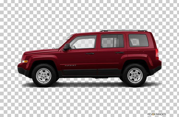 Jeep Wrangler Sport Utility Vehicle Dodge Chrysler PNG, Clipart, 2014 Jeep Patriot Latitude, 2014 Jeep Patriot Suv, 2017 Jeep Patriot Sport, Automotive Design, Automotive Exterior Free PNG Download