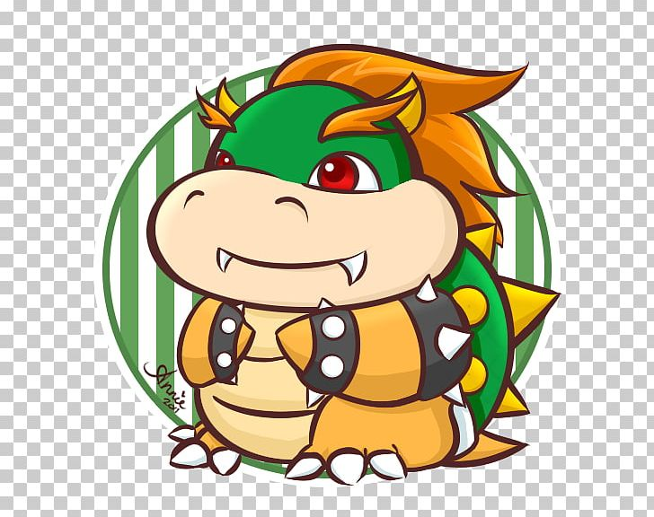 Bowser Super Mario World 2 Yoshi S Island Luigi Super Mario