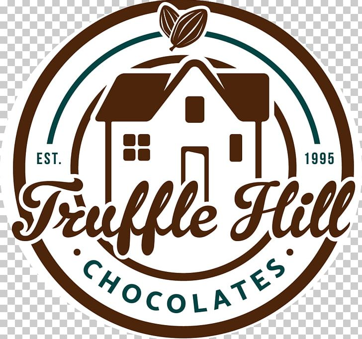 Chocolate Truffle Excelsior Truffle Hill Chocolates Brittle Chocolate-covered Coffee Bean PNG, Clipart, Almond Bark, Area, Brand, Candy, Chocolate Free PNG Download