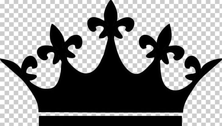 Crown Of Queen Elizabeth The Queen Mother Tiara PNG, Clipart, Art, Beauty Pageant, Black And White, Clip Art, Crown Free PNG Download
