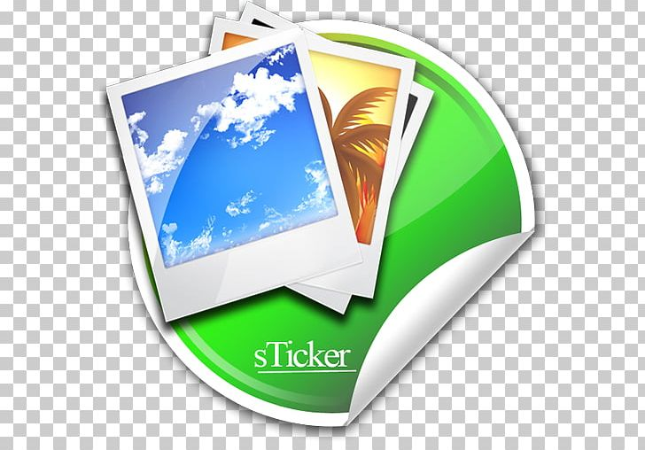 Slide Show Photo Slideshow Software Perfected Love Holiness