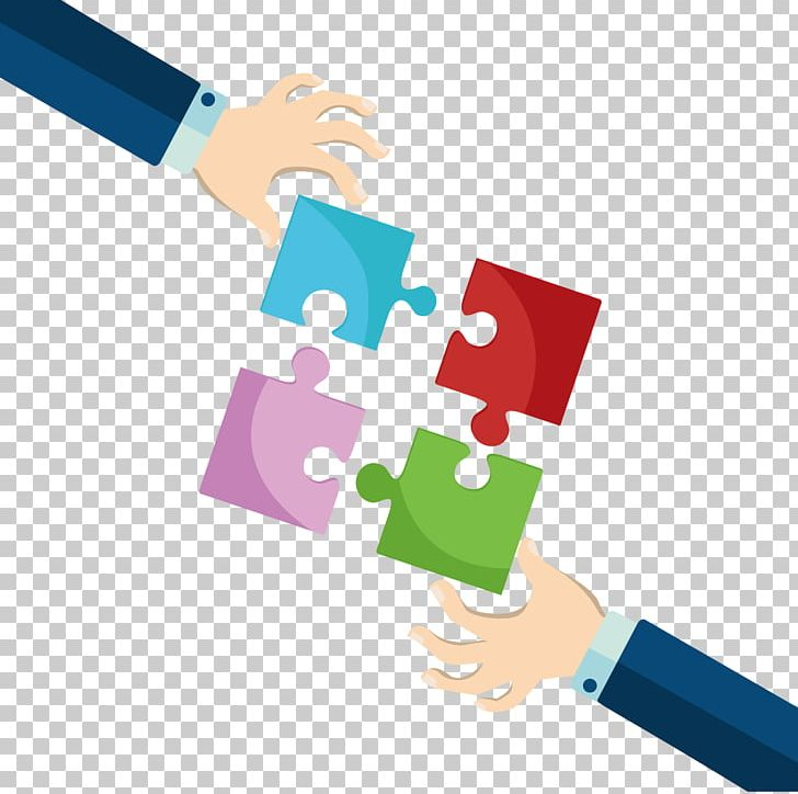 Jigsaw Puzzle Designer PNG, Clipart, Business Card, Business Card Background, Business Man, Business Meeting, Business Vector Free PNG Download