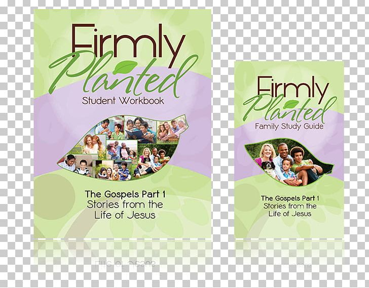 Bible Psalms Sixth And Seventh Books Of Moses Firmly Planted