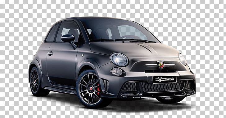 Abarth 595 Car Fiat 500 Abarth 695 Biposto Png Clipart Abarth