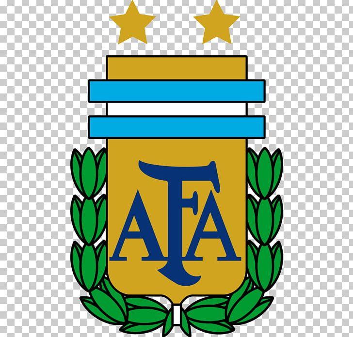 Argentina National Football Team Dream League Soccer 2018