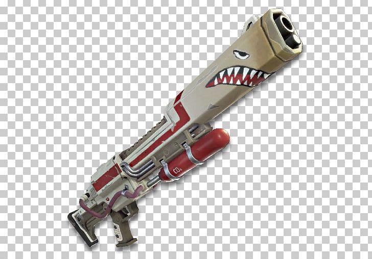 Fortnite Battle Royale Battle Royale Game Weapon Shotgun PNG, Clipart, Battle Royale, Battle Royale Game, Firearm, Fortnite, Fortnite Battle Royale Free PNG Download