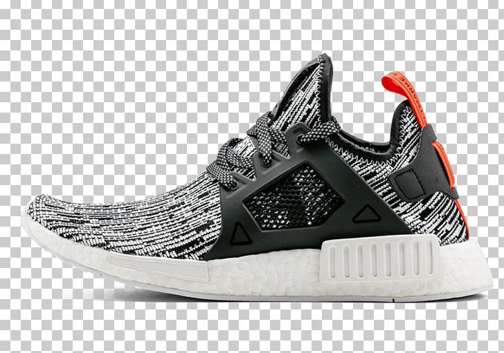 new style 48287 b0b4d Mens Adidas NMD Xr1 Sneakers Adidas NMD R1 Shoes White Mens ...