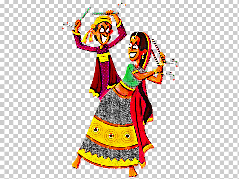 Costume Design Folk Dance Costume PNG, Clipart, Costume, Costume Design, Folk Dance Free PNG Download