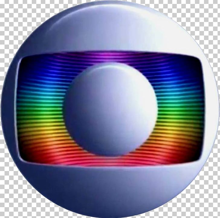 Rede Globo Globo TV International Logo Television Telenovela