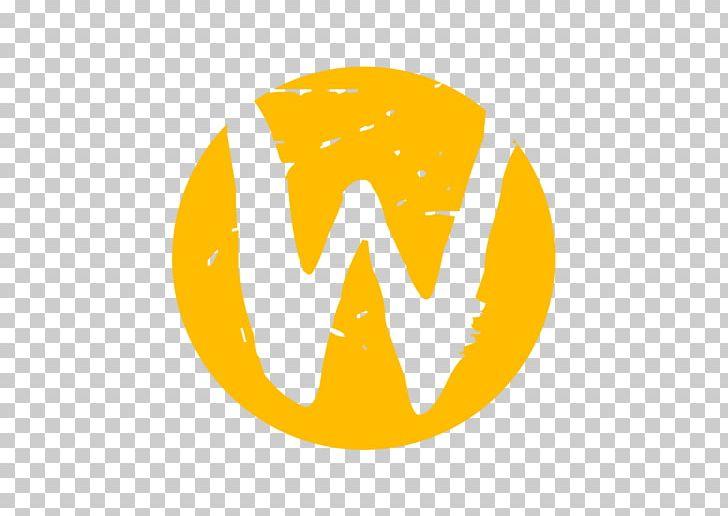 Wayland Display Server X Org Server GNOME Fedora PNG