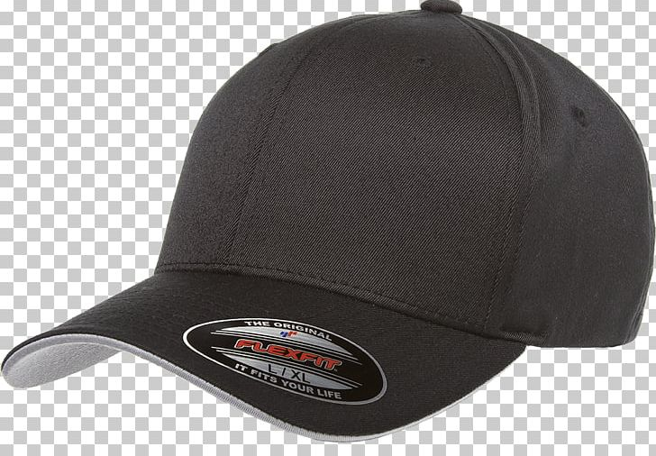 Amazon.com Baseball Cap Wool Twill PNG, Clipart, Amazoncom, Baseball, Baseball Cap, Black, Buckram Free PNG Download