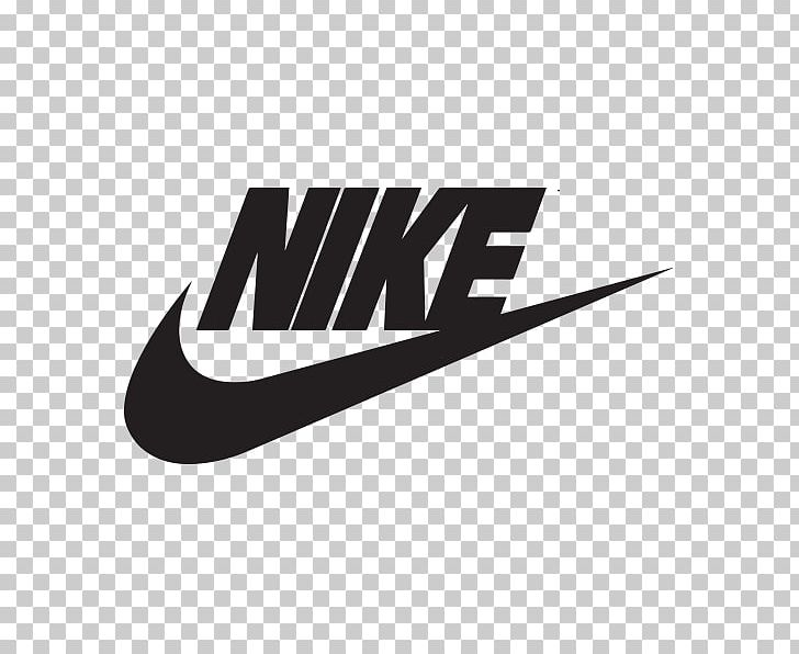 Logo Nike Brand Sneakers Swoosh PNG, Clipart, Arctic Monkeys