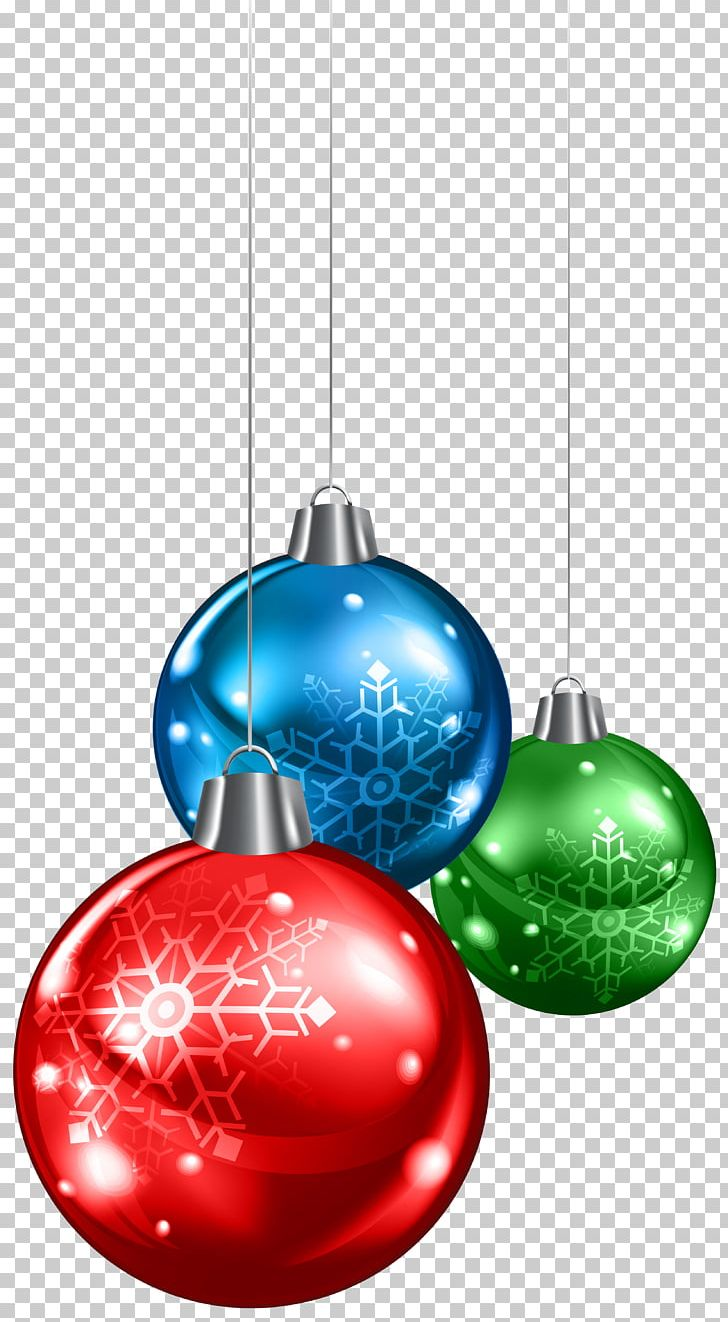 Red Green And Blue Christmas Balls PNG, Clipart, Ball, Balls, Blue Christmas, Christmas, Christmas Balls Free PNG Download