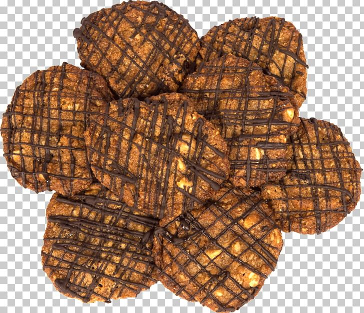 Commodity PNG, Clipart, Commodity, Peanut Chunk Free PNG Download